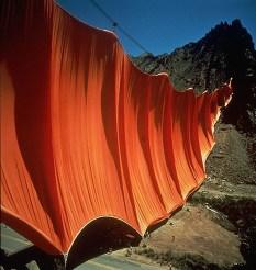 06.06_Christo_Valley_Curtain_Rifle_Colorado_1970-72_2
