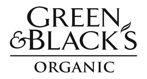Green & Black's Organic Chocolate + Cocktail Recipes