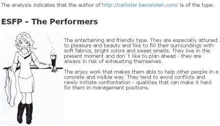 performers-2