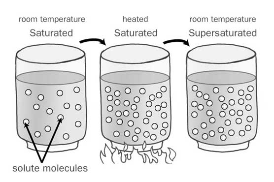 borax crystal diagram nuclear power plant authorization required - gale | cengage learning