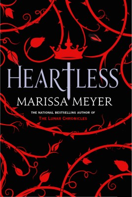 heartless_black-1