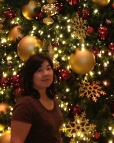 20121217-052025.jpg