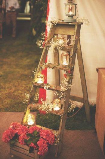 mariagedecoration-net3