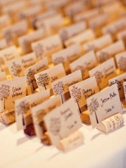 mariages-retro-blogspot-fr