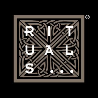 @Rituals