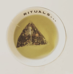 @ritualscosmetics3
