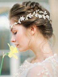 Wedding Sparrow