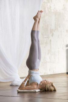 yogajournalfrance.fr