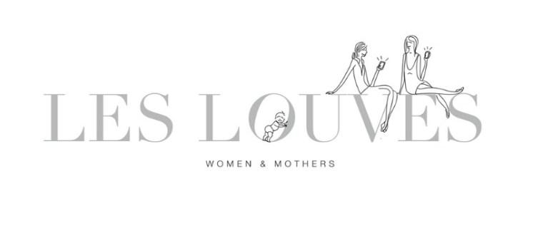 Louves-wdpress