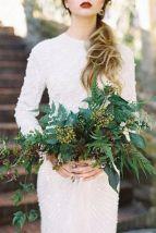bridesofadelaide-com