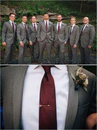 wedding-chicks