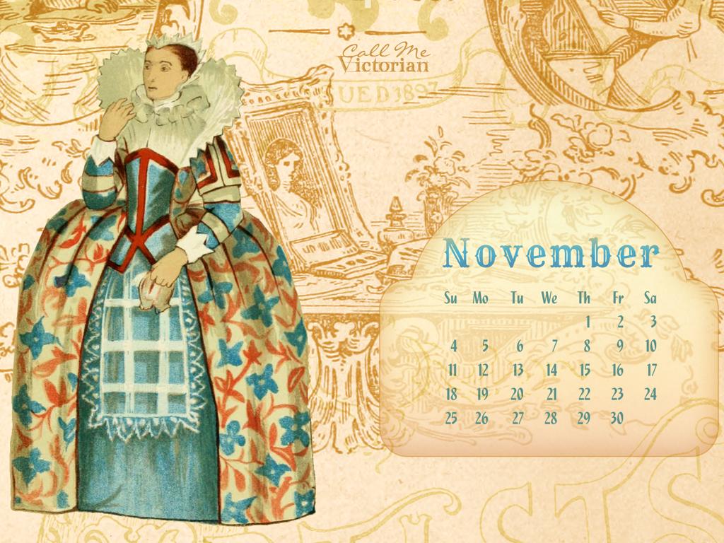 Heart Wallpaper Hd Free Download Desktop Wallpaper Calendar November 2012 Call Me Victorian