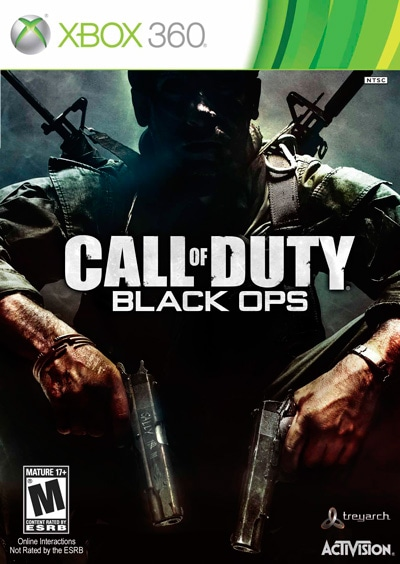 Download Call Of Duty Black Ops 2 Single Link : download, black, single, Duty®:, Black