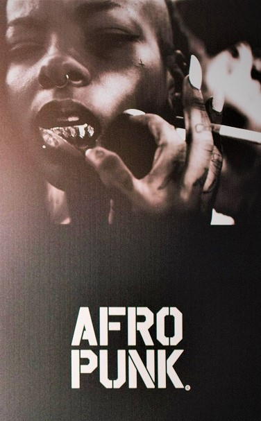 Afropunk is coming to Africa (Jozi strikes gold again)
