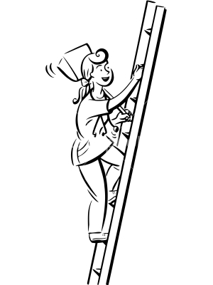 Clinical Ladders For Registered Nursing Pictures to Pin on