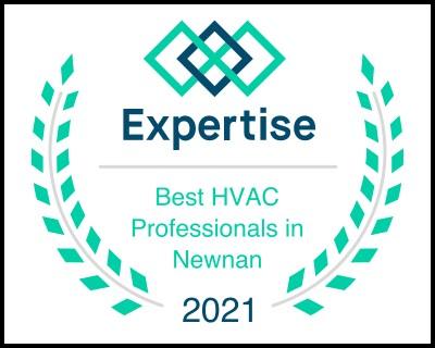 Expertise Logo – Newnan