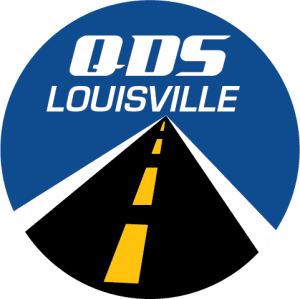 Quality Driver Solutions Louisville Office Logo
