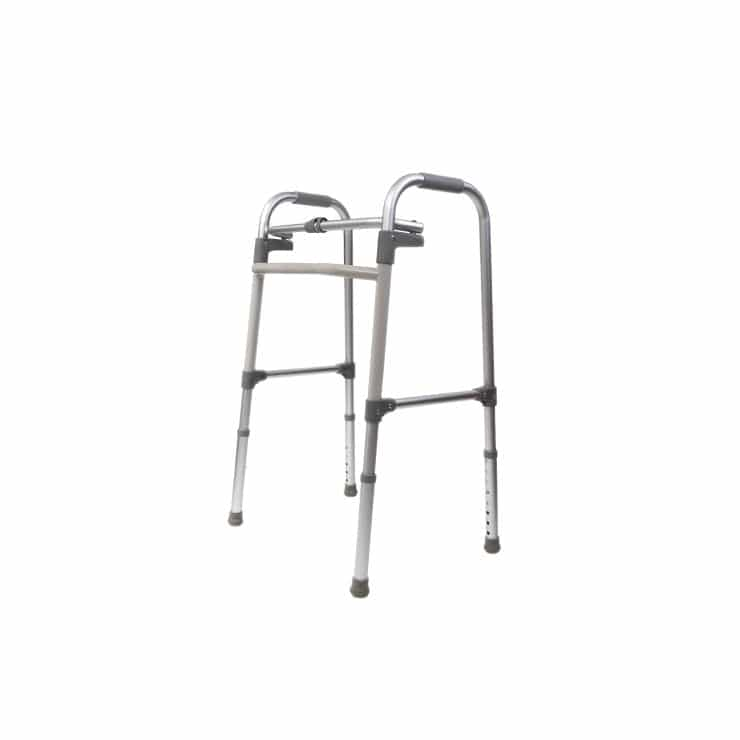Michigan Personal Injury & Medical Malpractice Lawyer