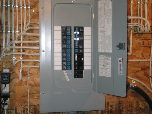 small resolution of panel upgrades spring hill tn electrical contractor electrical contractor in spring hill tn 37174 southern electric of tn l l c