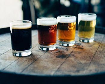 Beers #1
