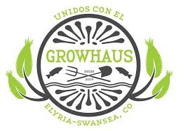 Growhaus