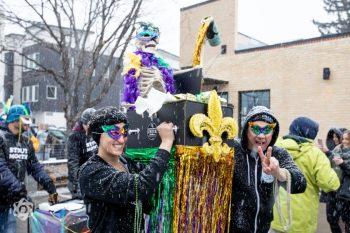 Mardi Gras Event #26