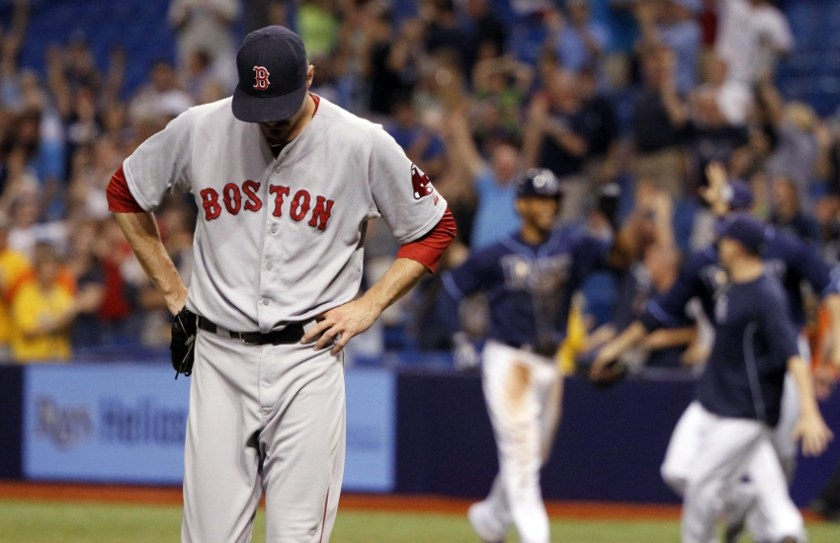 https://i0.wp.com/calltothepen.com/files/2014/05/andrew-miller-mlb-boston-red-sox-tampa-bay-rays3.jpg?w=840