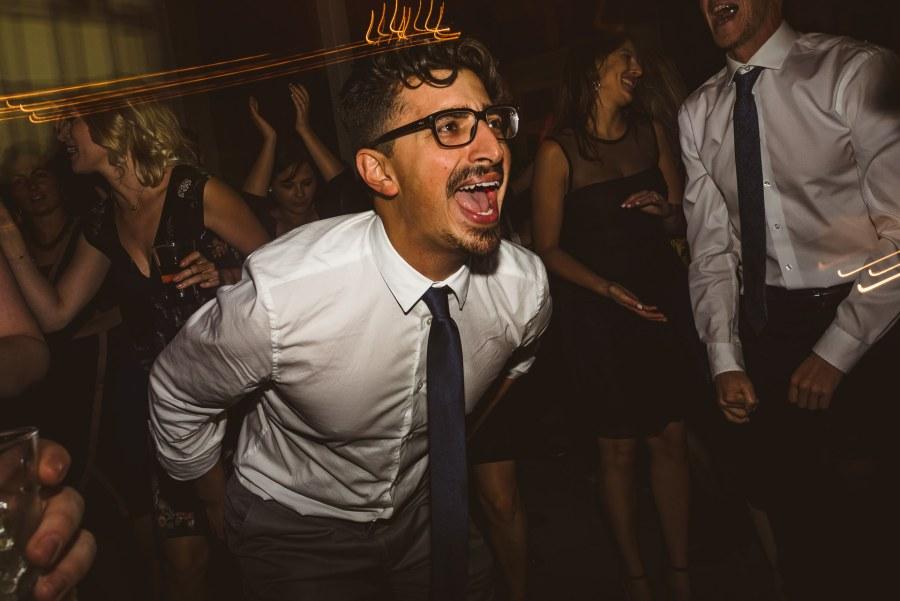 dancing photos at wedding reception