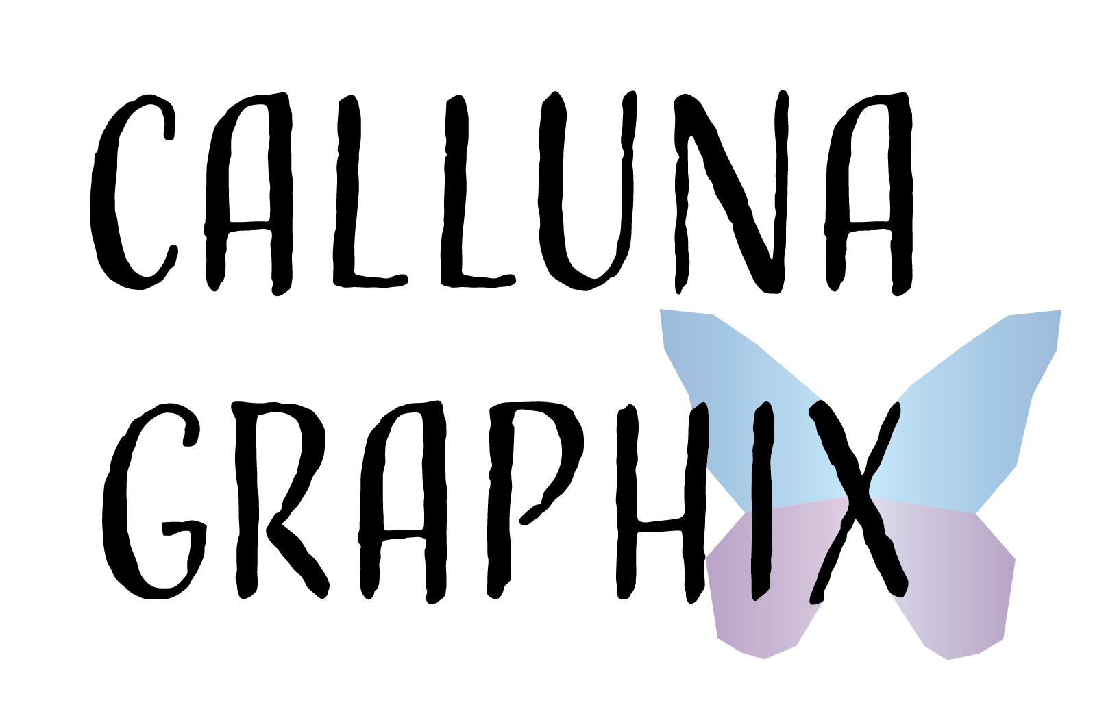 Calluna Graphix