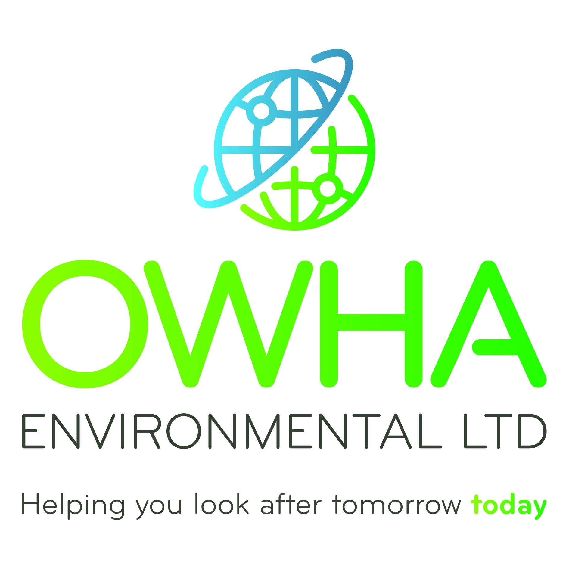 OWHA Environmental