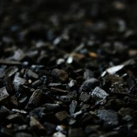 carbon-476087_1920