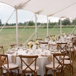 Wedding Chair Covers Devon Kitchen Chairs On Casters Canada Patrick Calluna Eventscalluna Events Thumbnail