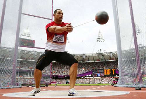 london2012.nikkansports.com