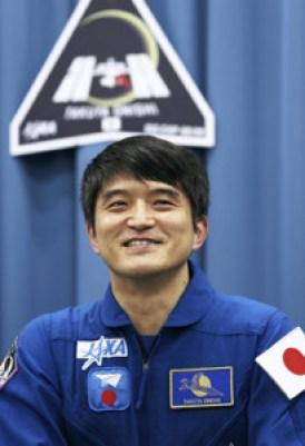 www.yomiuri.co.jp