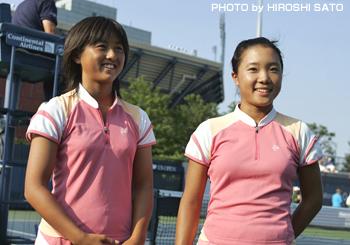 usopen.blog.tennis365.net