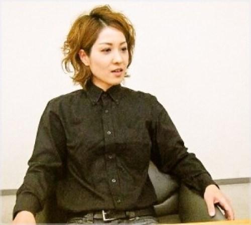 尼神インター-渚