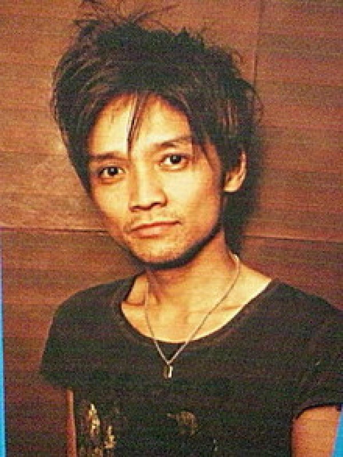 成田昭次-男闘呼組