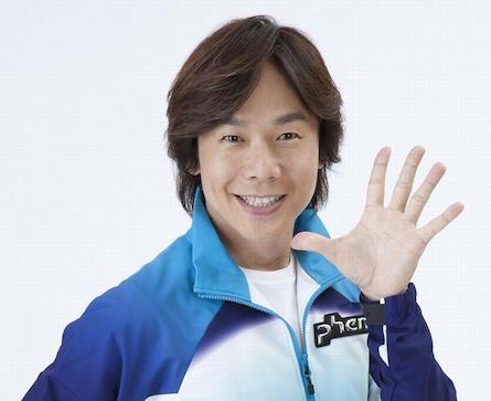 http://stat.profile.ameba.jp/profile_images/20130705/12/69/58/j/o094509451372995326900.jpg