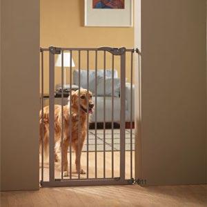 barrera-para-perros-dog