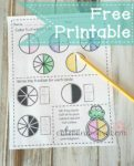 free-printable-one-half-fraction-math-practice-homeschool-curriculum