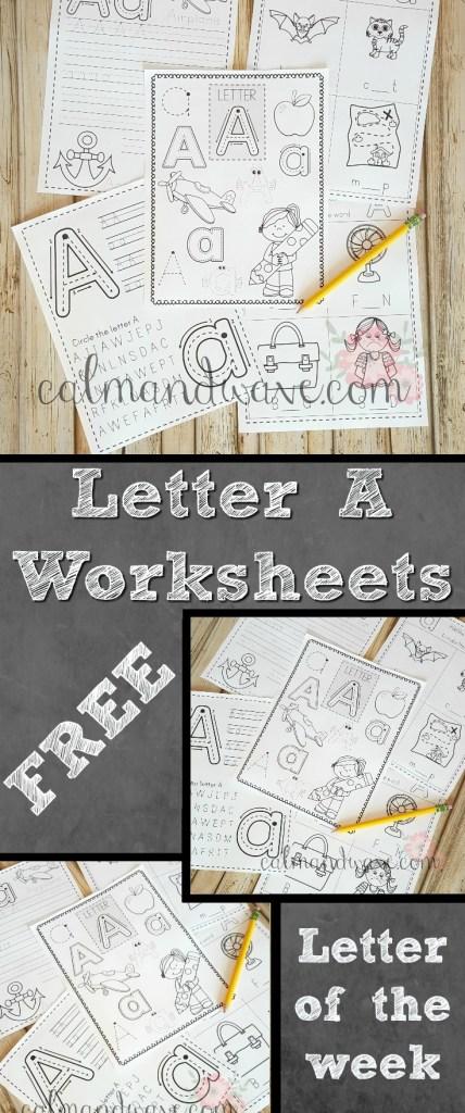free-letter-a-practice-worksheet-letter-of-the-week-kindergarten-preschool-free-printable