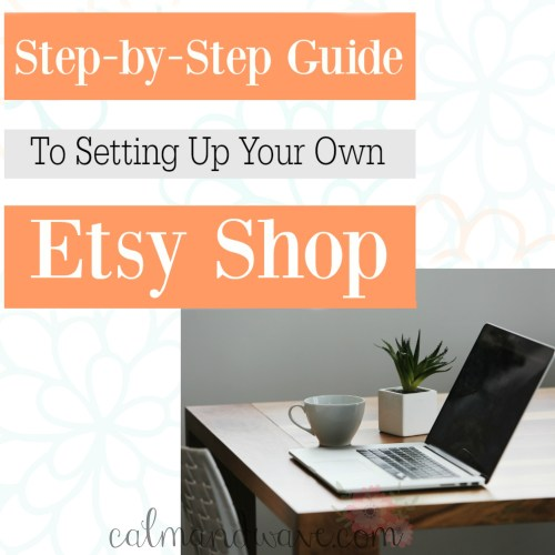 step-by-step-guide-to-setting-up-your-own-etsy-shop