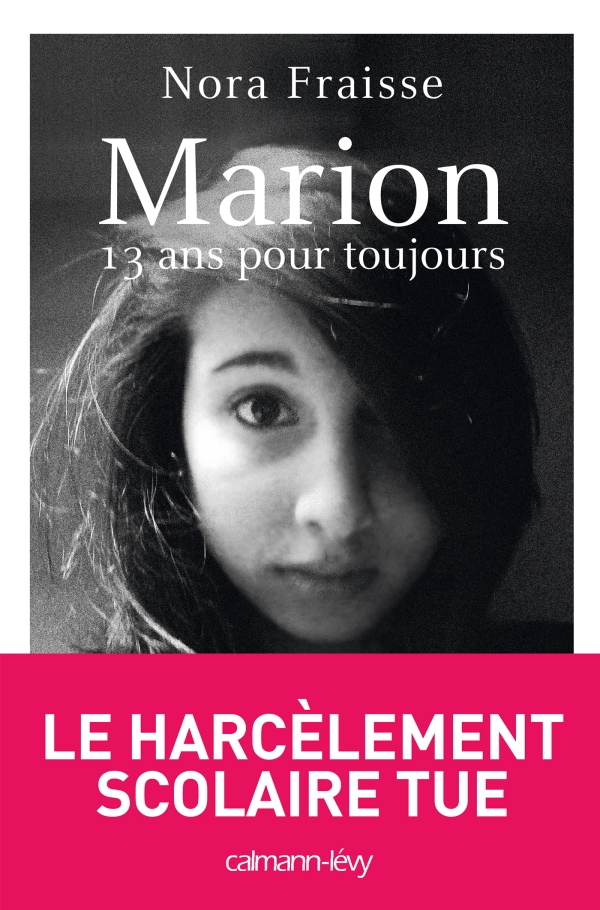 Marion 13 Ans Pour Toujours Streaming : marion, toujours, streaming, Marion,, Toujours,, Jacqueline, Remy,, Fraisse