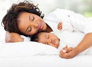 Qual Calmante natural para crianças devo dar