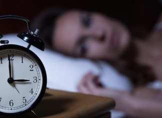 Qual o melhor calmante natural para ansiedade e insônia
