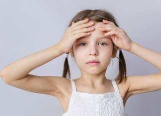 O que fazer para passar dor de cabeça forte?