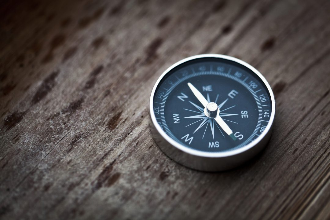 Expect to be inundated with poll numbers from now until Election Day. But how reliable a compass is any poll?