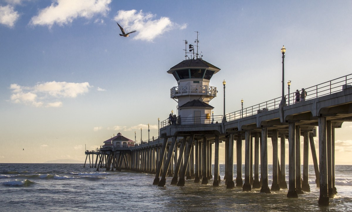 Huntington Beach and the Newsom administration are locked in a protracted legal battle on housing.
