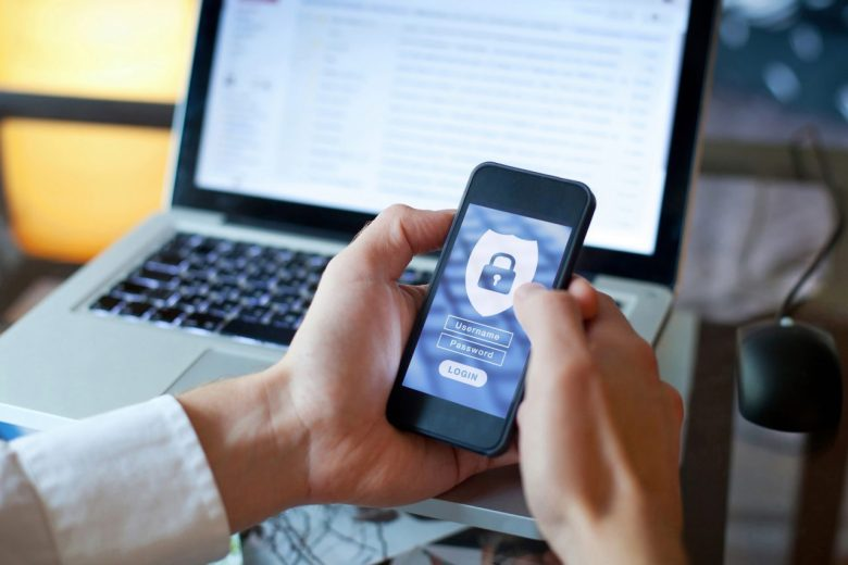 As California lawmakers fine-tune the state's landmark data privacy law, which takes effect in 2020, new battles are shaping up. Photo credit: Anya Berkut for iStock