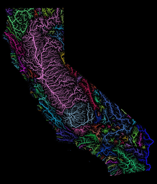 Map created by Robert Szucs via grasshoppergeography.com